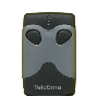 Telcoma SLIM2 433 MHz